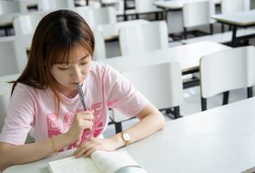 Tips to succeed in IELTS 2: Finding your level