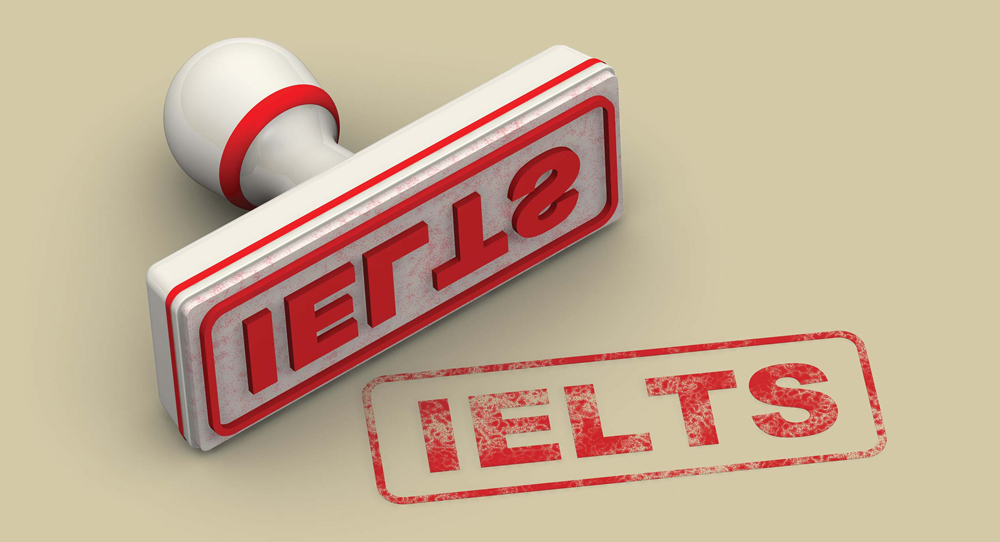 Tips to succeed in IELTS 1: Understanding the exam